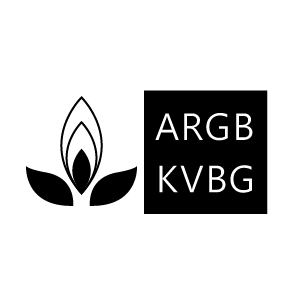 ARGB-KVBG