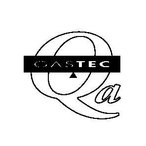 GASTEC