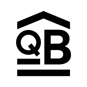 QB (CSTBat)