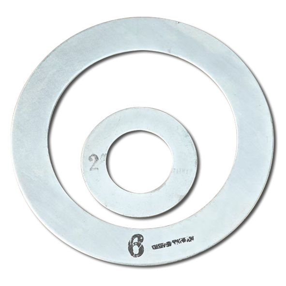 image for 49 Sandwich plate