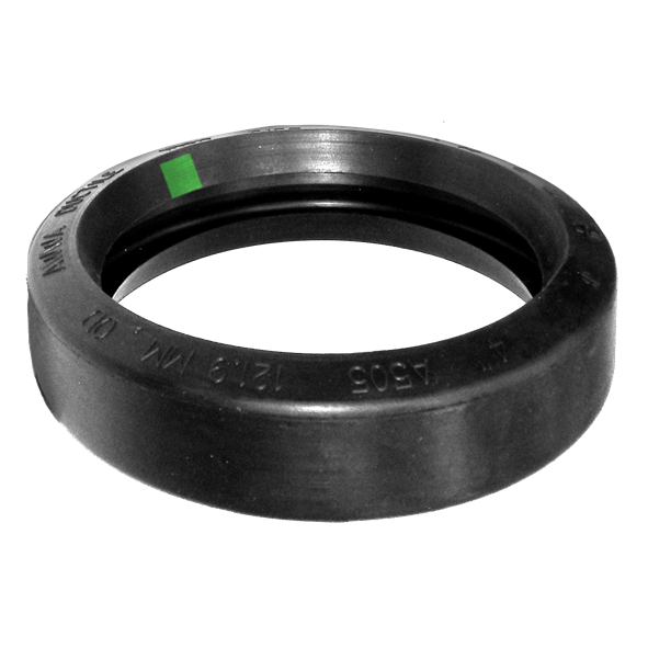 image for EPDM-E Grooved Gasket C-Style EPDM