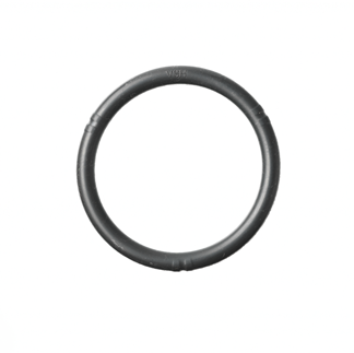 VSH XPress Carbon+Stainless O-ring EPDM LBP 12 | Fittings