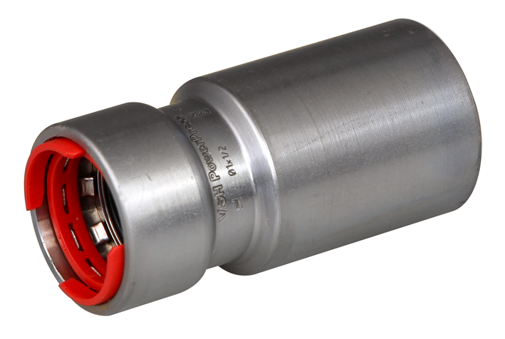 image for C9407 Carbon reducer