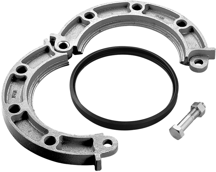 image for SJ-7041 Flange Adapter